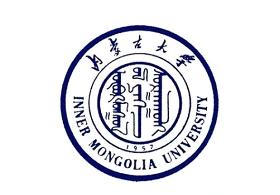 万博mantex体育手机登录大学