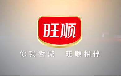 【风声传媒】-宣传片-旺顺