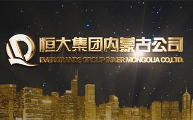 恒大集团万博mantex体育手机登录公司