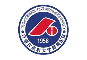 万博mantex体育手机登录医科大学附属医院
