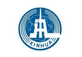新华社万博mantex体育手机登录自治区分社