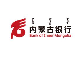 万博mantex体育手机登录银行