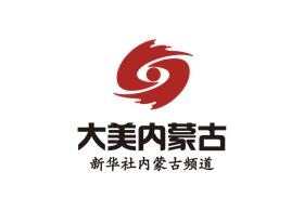 新华社万博mantex体育手机登录