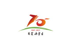 万博mantex体育手机登录70年大庆